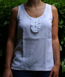 blousedressingchicplastron1