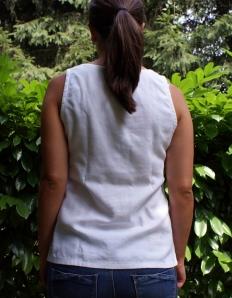 blousedressingchicplastron2