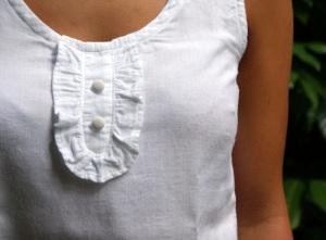 blousedressingchicplastron3