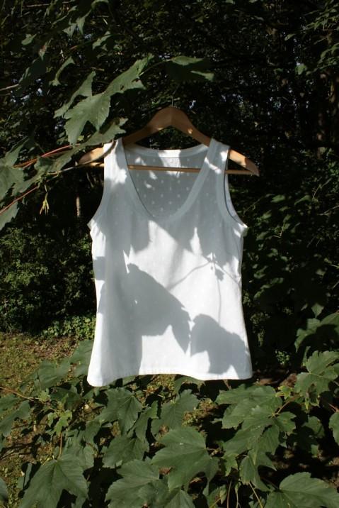 blousedressingchicv2