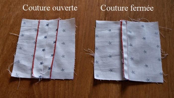 tutocouture51