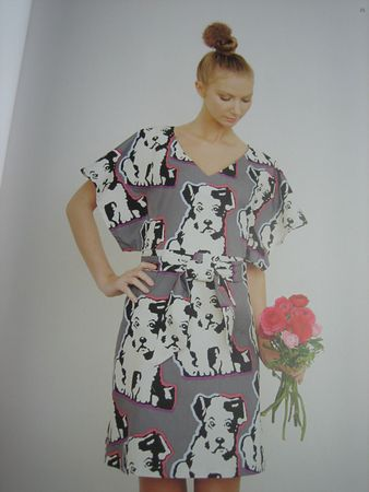 Dressing-chic-robe-kimono