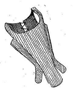 Eloge du corset 1