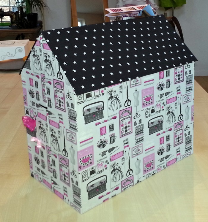 et part a tu fais quoi pendant les vacances de printemps laissons lucie faire. Black Bedroom Furniture Sets. Home Design Ideas
