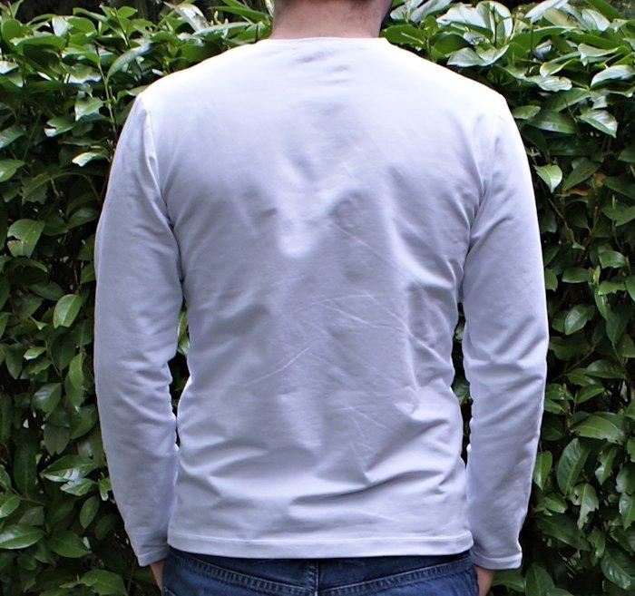 t-shirt-LLF