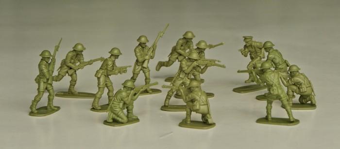 Soldats-LLF