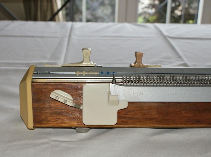 Machine-à-tricoter-Passap