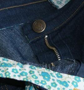 Jeans-slim-Burda-LLF
