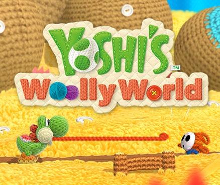jaquette-yoshi-s-woolly-world-wii-u-wiiu-cover-avant-g-1404464161