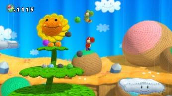 yoshi-s-woolly-world-wii-u-wiiu-1402422218-007