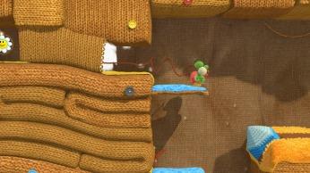 yoshi-s-woolly-world-wii-u-wiiu-1402422218-008