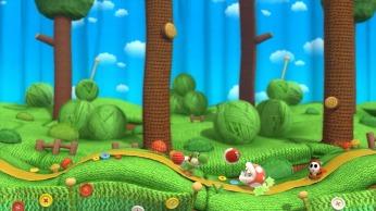 yoshi-s-woolly-world-wii-u-wiiu-1402422218-012