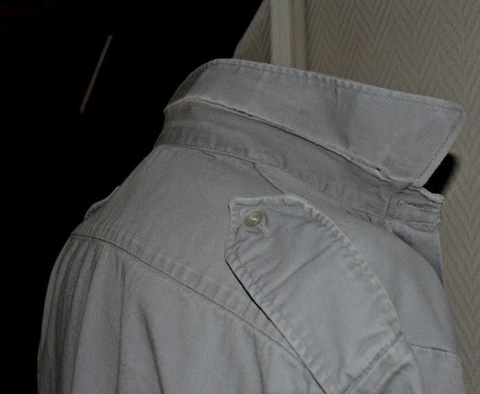retourner-col-chemise-tuto