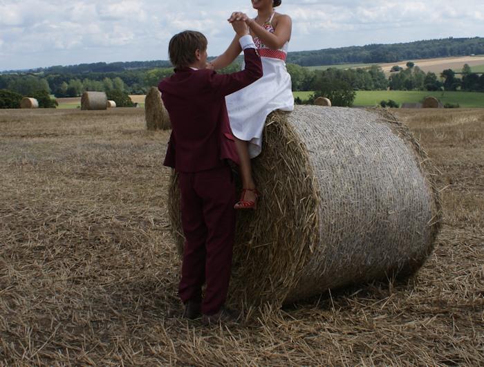 robe-mariée-LLF