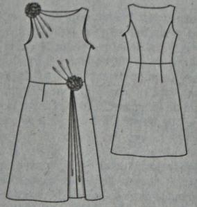 Robe-burda-Romy-LLF