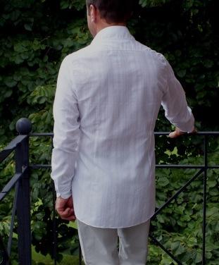 chemise-homme-LLF