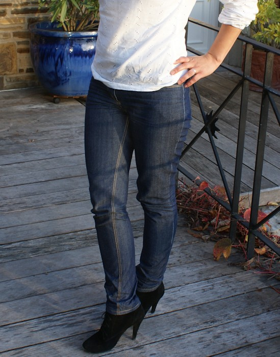 Jeans_slim_Burda_LLF