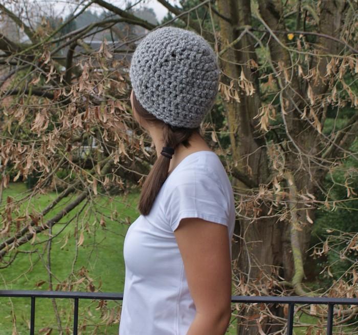 Bonnet_crochet_LLF