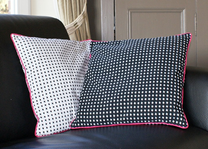 Housse_coussin_LLF