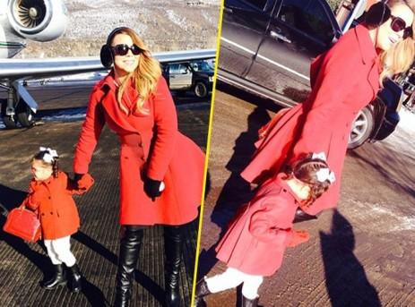 Mariah-Carey-assortie-a-sa-mere-sa-fille-Monroe-2-ans-porte-si-bien-le-sac-a-main-Louis-Vuitton-!_portrait_w674