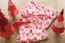 pyjama-make-my-lemonade-defi-je-couds-ma-garde-robe-capsule-en-2017