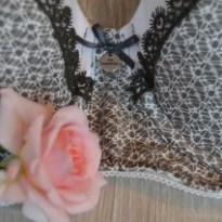 sofia-jersey-breloque